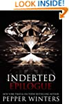 Indebted Epilogue (Indebted Series Bo...