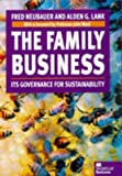 img - for The Family Business: In Governance for Sustainability book / textbook / text book
