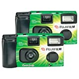 by Fujifilm  65% Sales Rank in Electronics: 352 (was 583 yesterday)  (66)  Buy new:  $19.95  $11.80  45 used & new from $6.00