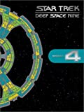 Star Trek Deep Space Nine - The Complete Fourth Season