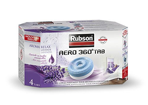rubson-recharge-parfumee-pour-absorbeur-dhumidite-aero-360-aroma-relax-lavande-4-recharges