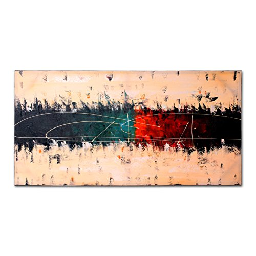 vasting-art-1-panel-100-hand-painted-oil-paintings-colorful-palette-modern-abstract-contemporary-art
