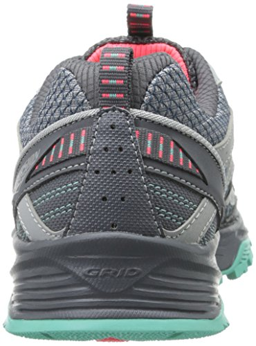 Saucony-Womens-Excursion-TR8-Trail-Running-Shoe