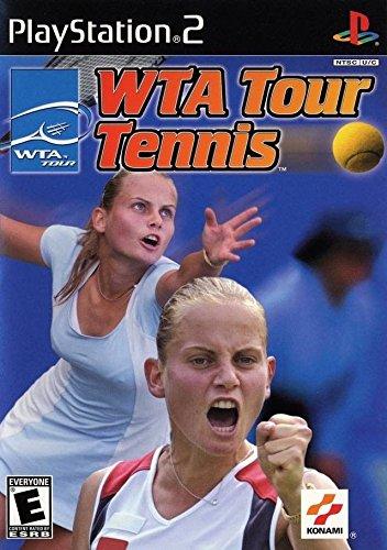 WTA 0083717200246/