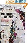 Muddying the Waters: Coauthoring Femi...
