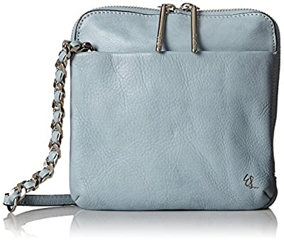 Elliott Lucca Zoe Camera Cross Body Bag