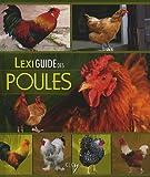 echange, troc  - Lexiguide des poules