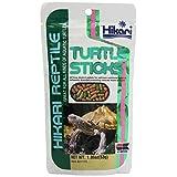 Hikari Usa SHK21110 Aquatic Turtle Multi Colored Diet Sticks, 1.86-Ounce ~ Hikari Usa Inc.