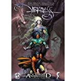 The Darkness: Accursed Volume 2 (Darkness (Top Cow)) (1607060442) by Phil Hester