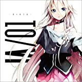IA/01 -BIRTH-