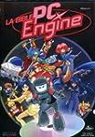 LA BIBLE PC ENGINE. VOLUME 2: LES CD-ROM