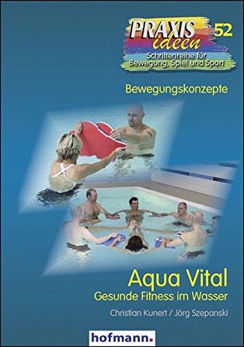 aqua-vital-gesunde-fitness-im-wasser