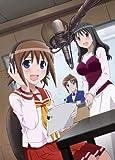 こえでおしごと!  take .1 初回生産限定版 [DVD]