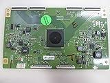 Vizio P552ui-b2 Control Board 6871l