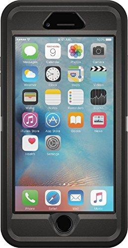 otterbox-defender-coque-anti-choc-pour-iphone-6-plus-et-6s-plus-noir