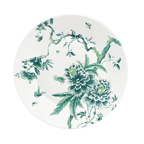 wedgwood-chinoiserie-dinner-plate-11-white