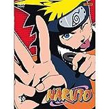 echange, troc Naruto Vol. 20 - Episoden 84-88 [Import allemand]