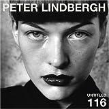 Peter Lindbergh: Untitled 116