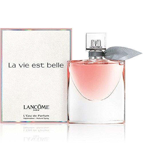 Lancôme La Vie est Belle Eau de Parfum Spray 100 ml