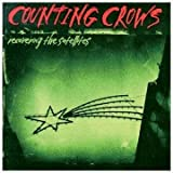 echange, troc Counting Crows - Recovering The Satellites