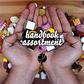 Assortment EP