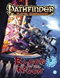 img - for Pathfinder Player Companion: Blood of the Moon book / textbook / text book