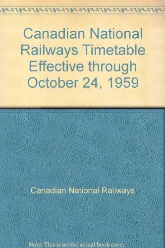 canadian-national-railways-timetable-effective-through-october-24-1959