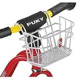 Puky 9129 - Lenkerkorb LKZ für Fahrräder