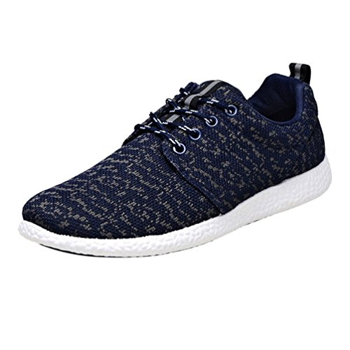 freerun-mens-breathble-lace-up-portable-athletic-lightweight-fashion-sneakers-75-bmusblue