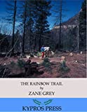 Image of The Rainbow Trail