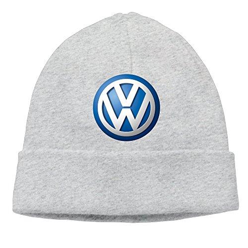 gtstchd-volkswagen-logo-beanie-cap-hat-ash