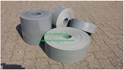 bordo-del-prato-grigio-spessore-3-mm-altezza-10-fino-a-15-cm-per-altri-lunghezze-diffusion-e-colori-