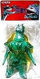 ベアモデル オール怪獣コレクション 大羽蟻怪獣アリンドウ