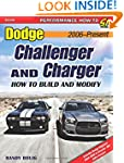 Dodge Challenger & Charger: How to Bu...