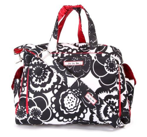 designer disper bag 17w9  designer disper bag