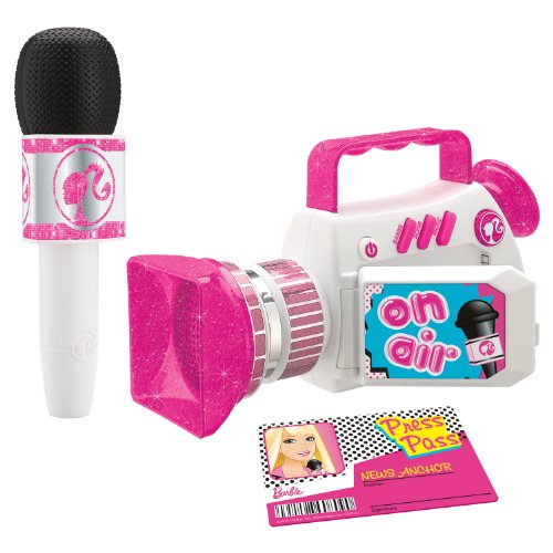 kids-design-barbie-tv-new-anchor-gift-set