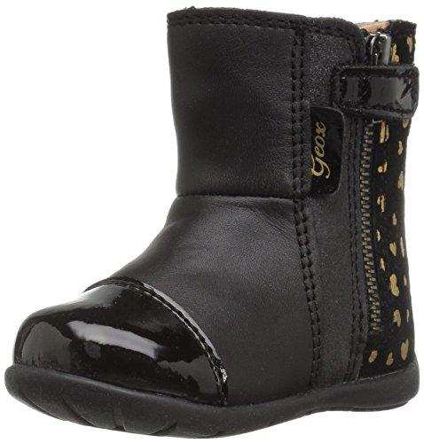 geox-b-kaytan-c-scarpe-primi-passi-bimba-schwarz-black-goldc0495-21-eu