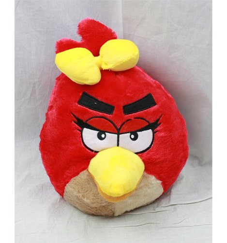 fille-angry-bird-rouge-avec-noeud-en-peluche-sac-a-dos-pour-enfant-angry-birds-sac-apparel