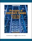 img - for Principles of Corporate Finance. Concise: Concise Edition by Brealey. Richard A ( 2010 ) Paperback book / textbook / text book