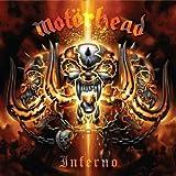 Inferno by Motorhead (2008-01-21)