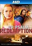 23rd Psalm: Redemption [HD]