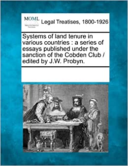 land law essayland law essays land law essays