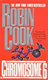 Chromosome 6 (0425161242) by Cook, Robin
