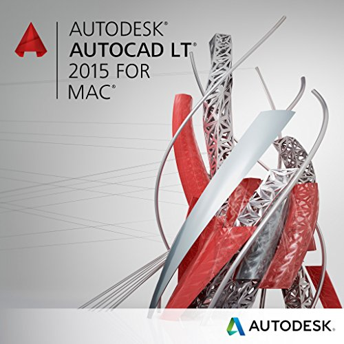 Autocad Lt 2015 For Mac [Download]