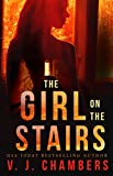Bargain eBook - The Girl on the Stairs
