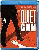 Quiet Gun [Blu-ray]
