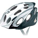 カットライク(CATLIKE) CATLIKE KOMPACT コンパクト ヘルメット CATLIKE