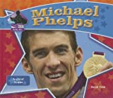 img - for Michael Phelps: The Greatest Olympian (Big Buddy Biographies Set 9) book / textbook / text book