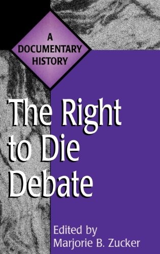 "essay on the right to die The right to die essay the right to die as american citizens, we are guaranteed certain indisputable rights, defined in the declaration of independence: ""we hold."