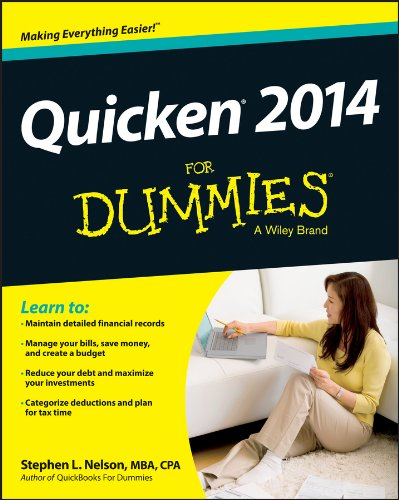 quicken-2014-for-dummies